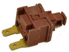 Hoover S3670 Vacuum Cleaner Switch 59142034