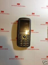 Samsung Gravity T459 - Green (T-Mobile) Cellular Phone, has issues - read