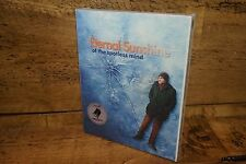 ETERNAL SUNSHINE OF THE SPOTLESS MIND KIMCHIDVD LENTICULAR BLU-RAY STEELBOOK NEW
