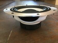 2 X wharfedale e-90 e-70 E-50 550 Watt RMS Direct Replacement Upgrade Speaker