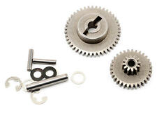 HPI88071 HPI Racing Reduction Gear Box Gear Set