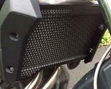 Yamaha Tracer 700 Radiator Guard.  Rad Cover.  2016 2017.