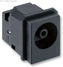 LUMBERG - 1613 19 - SOCKET, DC, 5.15X2X1.05MM