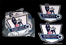 Premier League 2013-2015 Pro S Football Shirt Badge/Patch Replica Size