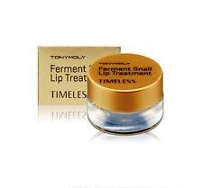 [TONYMOLY] Timeless Ferment Snail Lip Treatment 10g  -Korea cosmetics