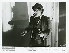 DENNIS HOPPER RUMBLE FISH COPPOLA 1983 VINTAGE PHOTO ORIGINAL #6