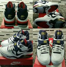 2016 Nike Air Force 180 Olympics Men's size 10