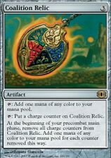 Relique de la Coalition - Coalition Relic - Magic mtg -