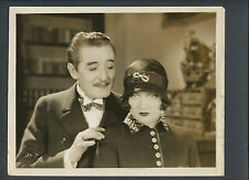 JOAN CRAWFORD IN A SILENT FILM - 1927 THE TAXI DANCER