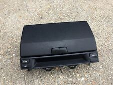 2003-2006 Mazda 6 Radio Info Information Display Screen Cubby CA-DM4591AK 10 Pin