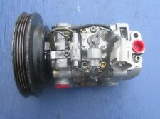 AC COMPRESSOR for TOYOTA TERCEL AND PASEO 1995 1996