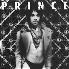 Dirty Mind by Prince (180 Gram Vinyl LP) May-2011, Warner Bros. - NEW / SEALED