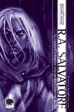 The Legend of Drizzt Collector's Edition, Book I (Book 1)-ExLibrary