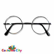 Official Harry Potter Movie Glasses Spectacles Fancy Dress Party Costume