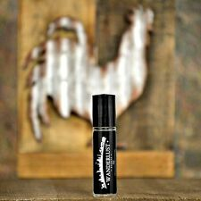 Wanderlust Scents Farmhouse 10ml Roll On Perfume Oil - Country Clothesline