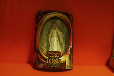 "LORD OF THE RINGS 12"" ""GALADRIEL"" FIGURE - MINT IN ORIGINAL BOX 2002"
