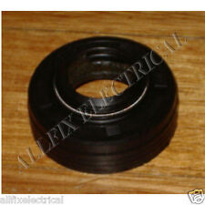 Fisher & Paykel Top Load Washer Tub Seal - Part # FP425009P, FP032