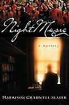 Night Music, , Harrison Gradwell Slater, Excellent, 2002-10-01,