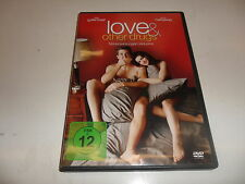 DVD  Love & Other Drugs
