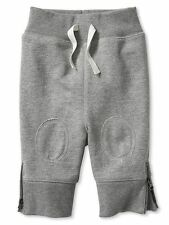Banana Republic Mini Collection Zip Cuff Pant Size 3-6 months