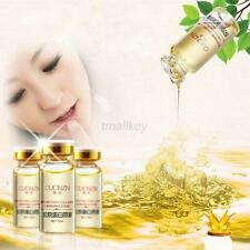 Skin Care Whitening Moisturizing Anti-Wrinkle Pure Collagen Liquid Facial Cream