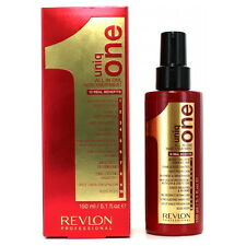 REVLON Uniq One All In One Hair Treatment - Regular (GLOBAL FREE SHIPPING)