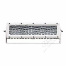 FITS ALL MAKES AND MODELS RIGID 10'' DIFFUSION LENS M2 LED LIGHT BAR...