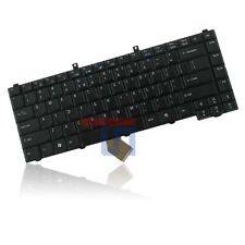 Tastatur Keyboard US Intl Original Acer Aspire 3650 3690 5110 5610 5610Z 5630