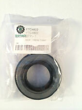 BEARMACH RANGE ROVER P38 FRONT AXLE DRIVE SHAFT OIL SEAL FTC4822
