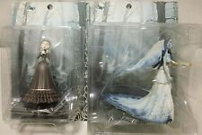 Corpse Bride : Emily & Victoria figure set  Jun Planning 2005