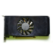 USED EVGA GTX560 1GB GDDR5 256Bit 336SP 128.3GB/s GTX 560 Video Card