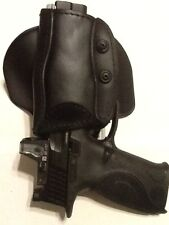 Safariland S&W M&P 9/40 Holster RH 56854411