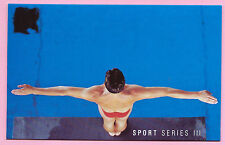 AUSTRALIA 1989 Presentation Pack - SPORT Series III - MNH stamps