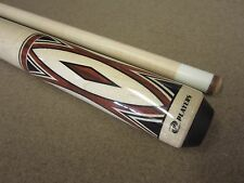 Players G-3394 Pool Cue w/ FREE Shipping