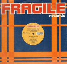 FUNKY DREAM MEN - Congaphobia - Fragile - FRG 065 - 2006 - Ita