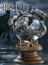 HARRY POTTER Dementor's Crystal Ball  Noble Collection (Sculpture/Statue/Movie)