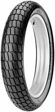 Maxxis M7302 DTR-1 Dirt Track front or rear Tire 120/70-17 TL 58V TM40022600