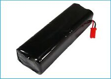 High Quality Battery for SportDog Prohunter SD-2400 Premium Cell