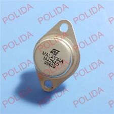 5PCS Transistor ST TO-3 MJ2955