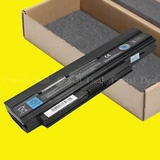 Battery for TOSHIBA Satellite T210D T215D T230 T235 T235D PA3820U-1BRS PABAS232