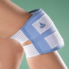 OPPO 4720 Hot Cold Therapy Wrap For Knee Ankle Elbow Thigh Reusable Ice Gel Pack
