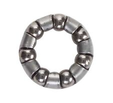"""Bearing, # 5 size, 7 balls for some bicycle front wheel  that has 5/16""""  axle"""