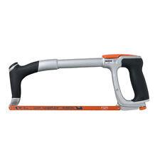 Bacho ERGO Tools 325 Professional Heavy Duty Hacksaw + Blade - Bahco