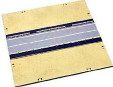 Kato 23-415 Straight Road Plates (N scale)