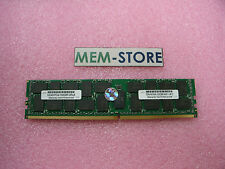 805351-B21 32GB DDR4 2400MHz ECC RDIMM Memory HP Proliant ML110 ML150 ML350