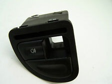 Chevrolet Tacuma (2005-2008) Foglight switch