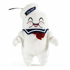 Kidrobot Ghostbusters Stay Puft Phunny Plush Brand New in stock