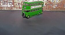 EFE - REF.NO.27704 AEC STL (NO ROOF BOX)  LONDON TRANSPORT COUNTRY AREA GREEN