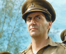 Tom Conti UNSIGNED photo - H4080 - Merry Christmas Mr Lawrence