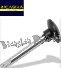 8081 - POMELLO TIRANTE ASTA ARIA VESPA 150 GL SPRINT VELOCE 160 GS 180 SS